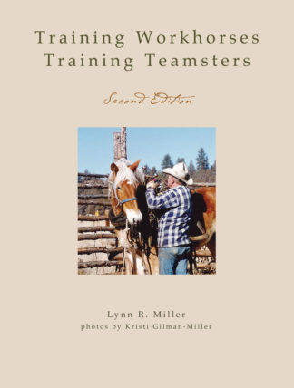 Training Workhorses Training Teamsters