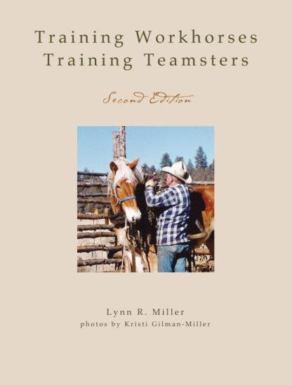 Training Workhorses Training Teamsters