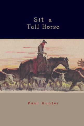 Sit a Tall Horse
